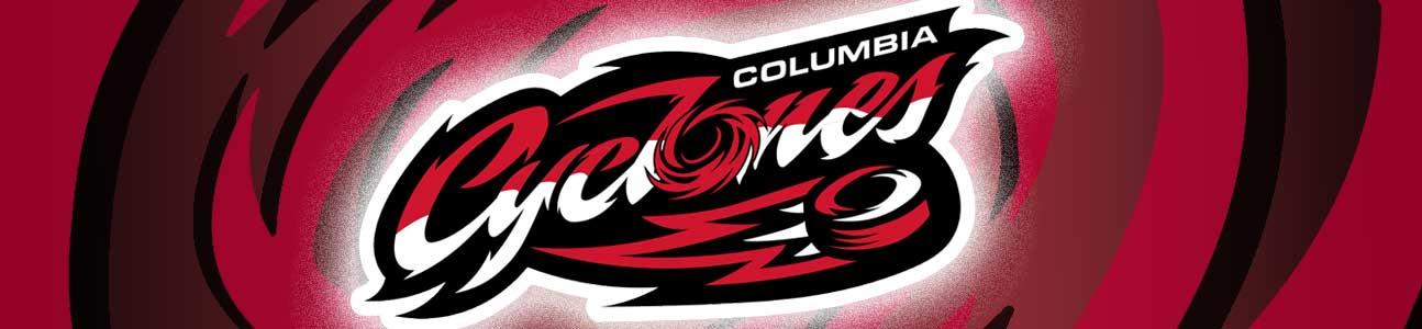 Columbia-Cyclones-Mobile5