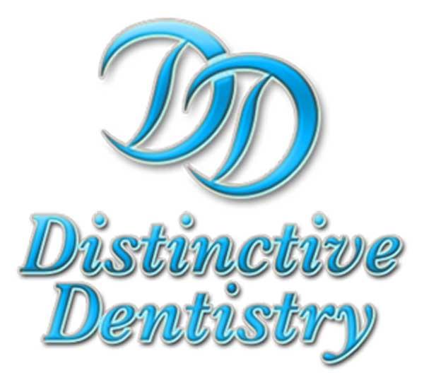 Disctinctive-Dentistry