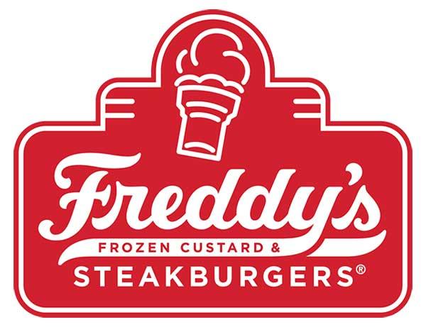 Freddys_large