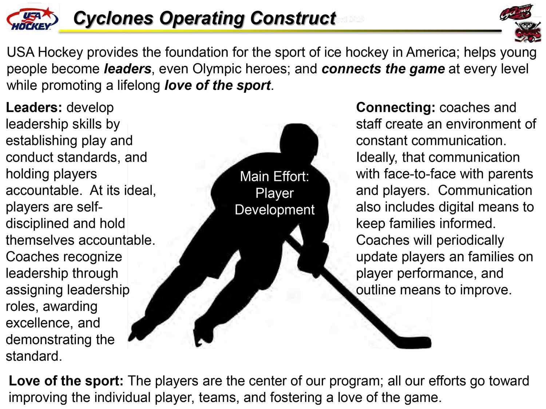 Hockey_Plan-1