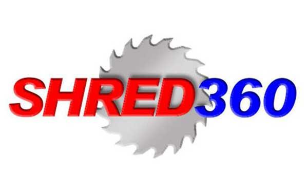 shred360_large